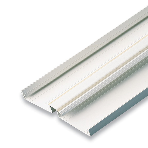 Double Hung Window Jamb Liners J Amp R Products Inc