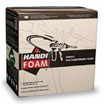 Handi-Foam® Spray Foam and Handi-Flow® Disposable Kits