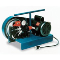insulation pumps