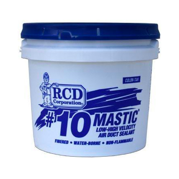 10 Mastic 1 Gallon J Amp R Products Inc