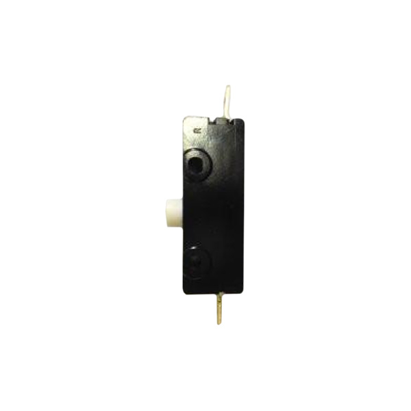 Sprayco Stud Scrubber Power Switch