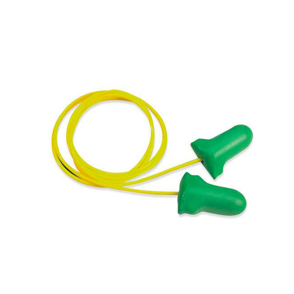 Max Lite® Corded Ear Plugs