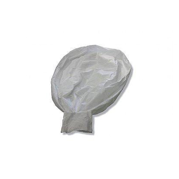 Replacement Insulation Removal Vacuum Bags