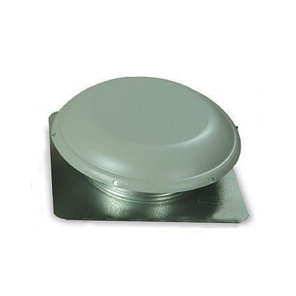 Roof Vent Covers >> R 144 Galvanized Steel Roof Vents Mill