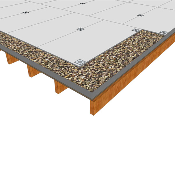 polycore roofing underlayment